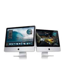 iMac early '09