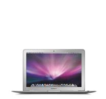MacBook Air mid '09
