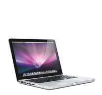 MacBook Pro mid '09