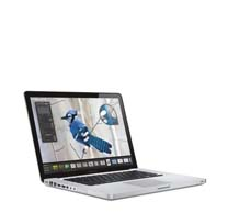 MacBook Pro late '08