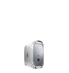 PowerMac G4 QuickSilver