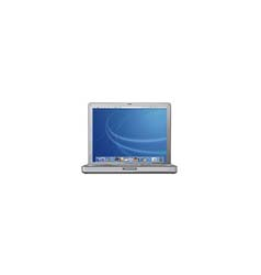 PowerBook G4 12''