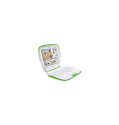 iBook Lime
