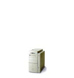 PowerMac 9600