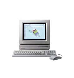 Mac LC