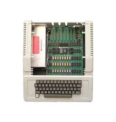 Apple ][ Open